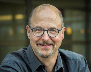 Christian Wetzel